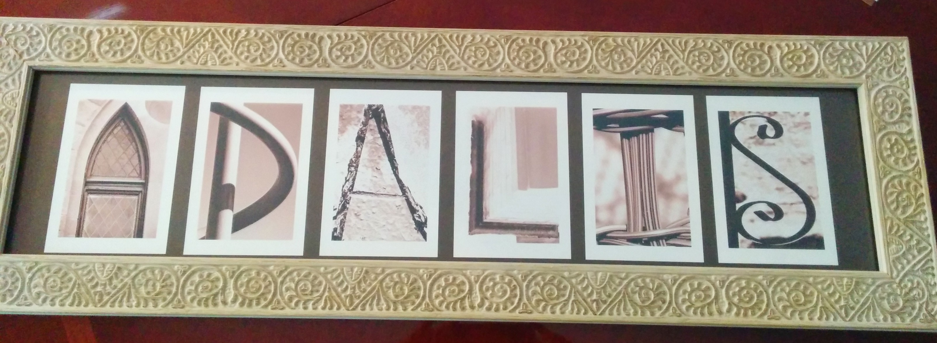 Personalized gifts you can make yourself lacy nicole personalized gifts you can make over and over personalizedgift solutioingenieria Images